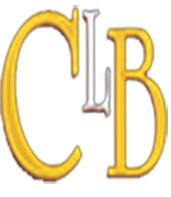 clbmet simbol